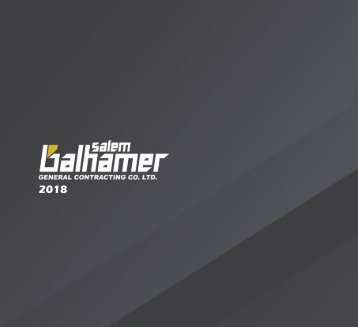 Balhmer Profile
