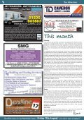 287 August 2018 - Gryffe Advertizer - Page 2