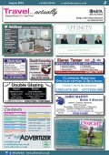 287 August 2018 - Gryffe Advertizer - Page 3
