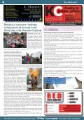 287 August 2018 - Gryffe Advertizer - Page 4