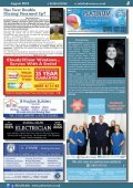 287 August 2018 - Gryffe Advertizer - Page 5