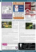 287 August 2018 - Gryffe Advertizer - Page 6