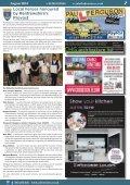 287 August 2018 - Gryffe Advertizer - Page 7