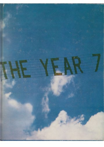 1978 JFK Yearbook