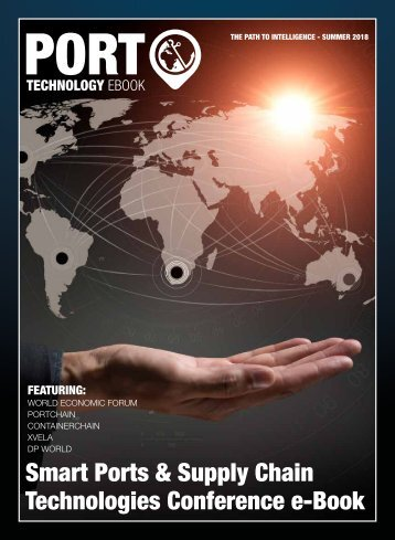 EBOOK-THE PATH TO INTELLIGENCE-SUMMER 18-7