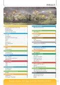 Hunter Bewässerung Preisliste 2011 ... - Rotationsregner - Seite 3