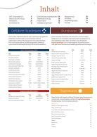 AAT Kings_AUS-NZ_2018-19_CHF - Page 5