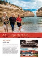 AAT Kings_AUS-NZ_2018-19_CHF - Page 6