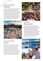 AAT Kings_AUS-NZ_2018-19_CHF - Page 7