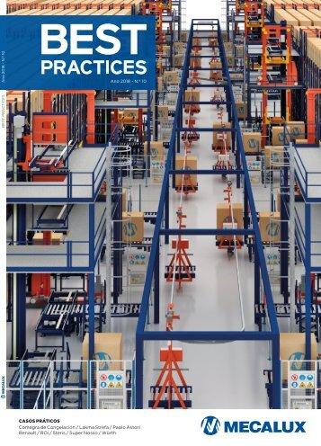 Revista Best Practices n.10 Português