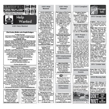 SW_Classifieds_080218