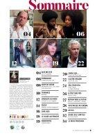 Les Cinémas Pathé Gaumont - Le mag - Août 2018 - Page 3