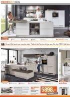 Interliving FREY - All Inklusive Wochen Küche August 2018 - Page 4