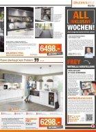 Interliving FREY - All Inklusive Wochen Küche August 2018 - Page 5