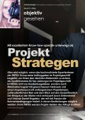 Orhideal IMAGE Magazin - August 2018 - Page 2