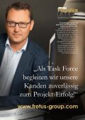Orhideal IMAGE Magazin - August 2018 - Page 3