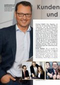 Orhideal IMAGE Magazin - August 2018 - Page 4