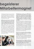 Orhideal IMAGE Magazin - August 2018 - Page 5