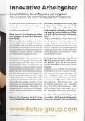 Orhideal IMAGE Magazin - August 2018 - Page 7