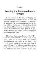 The Faith of Jesus - Alonzo T. Jones - Page 2