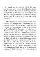 The Faith of Jesus - Alonzo T. Jones - Page 4
