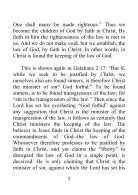 The Faith of Jesus - Alonzo T. Jones - Page 5