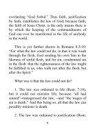 The Faith of Jesus - Alonzo T. Jones - Page 6