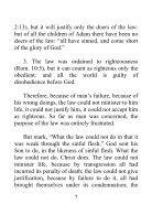 The Faith of Jesus - Alonzo T. Jones - Page 7