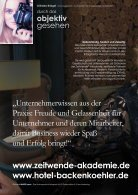 IMAGE-Magazin-Orhideal-2018-08-D - Page 2