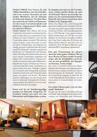IMAGE-Magazin-Orhideal-2018-08-D - Page 5