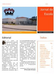 Jornal-da-Escola
