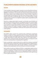 Planejamento Urbano - Page 4