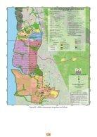 Planejamento Urbano - Page 7