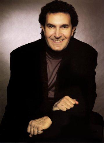 Daniel Lipton Conductor CRITIQUES