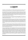Daniel Lipton Conductor CRITIQUES - Page 2
