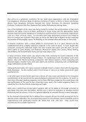 Daniel Lipton Conductor CRITIQUES - Page 3