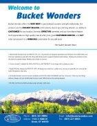 Bucket Wonders Online Catalog July 2018 - Page 2