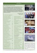 Österreich Journal Ausgabe 177 - Page 2