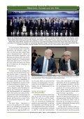Österreich Journal Ausgabe 177 - Page 3
