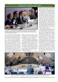 Österreich Journal Ausgabe 177 - Page 4