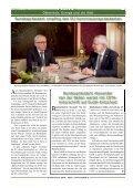Österreich Journal Ausgabe 177 - Page 5