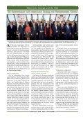 Österreich Journal Ausgabe 177 - Page 6