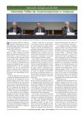 Österreich Journal Ausgabe 177 - Page 7