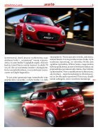 iA100_print - Page 5