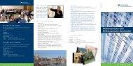 Download - Dresdner Philharmonie