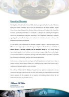 Print - Page 3
