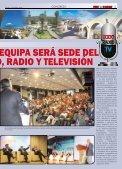 REVISTA PERÚ TV RADIOS JUL - AGO 2018 - Page 5