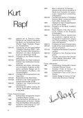 Rapf Kurt - bei Doblinger-Musikverlag - Seite 2