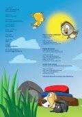 Revista Penha   julho e agosto 2018 - Page 2