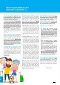 Revista Penha | julho e agosto 2018 - Page 5